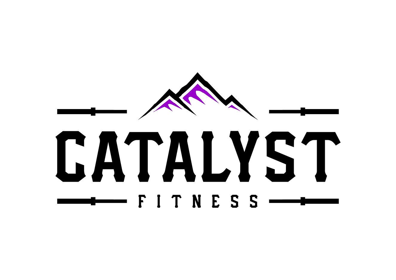 Catalyst%20Fitness%20purple%20white%20ba