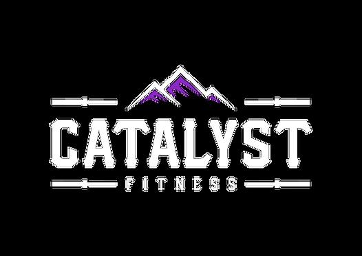 Catalyst%2520Fitness%2520purple%2520blac