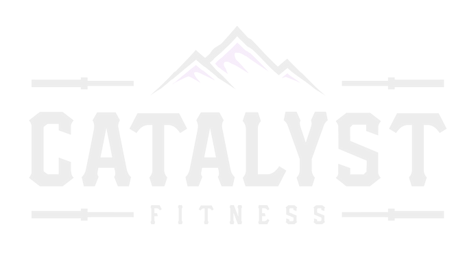 Catalyst%2520Fitness%2520white%2520or%25