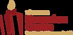 Hamerkaz-Centre-Logo-Heb (2).png