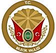 bilecik-valiligine-yeni-logo-9292150_o.j