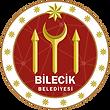 haber88_BilecikBelediyesi_Logo.png