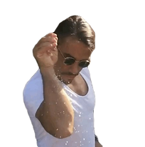 pngwing.com (18).png