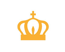 icon logo -13.jpg
