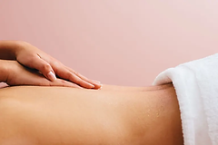 massage.webp