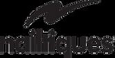 Nailtiques_Logo_-_Style_1_Black.png