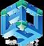 BIDA Logo.png