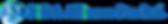 BIDA Alliance Logo.png