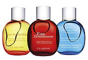 clarins-fragrance-gift-set-cla80009454bf