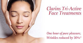 Clarins-Triactive.3d0db77c4002cf367aa609