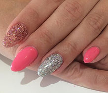 glitters to choose from. 01245 327222.jp