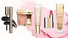 clarins-makeup.jpg