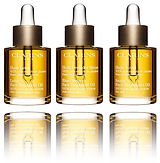 Clarins-Face-Treatment-Oils.jpg