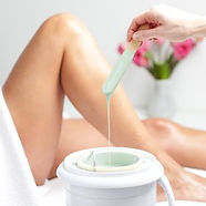 sh_beauty_waxing2_280.jpg