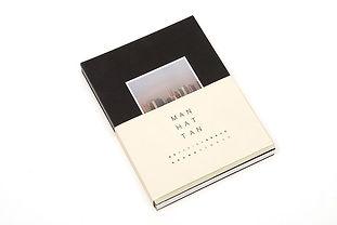 Libro de arte Bruno Newman