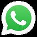 Whatsapp Fogra.png