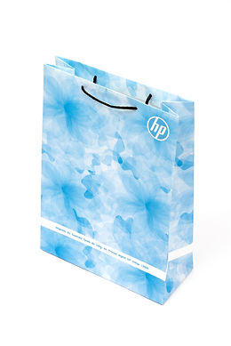 Bolsa Promocional HP