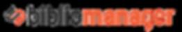 Bibiliomanager Logo.png