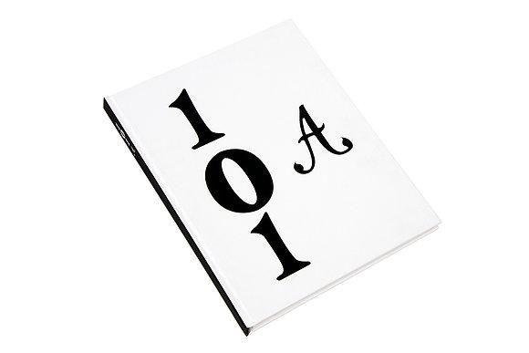 101 A