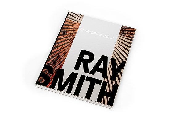 Libro Ray Smith
