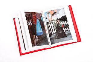 Catálogo de arte Andrea Villalon - interiores