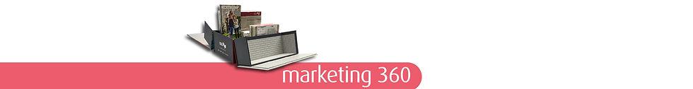 FG banner secciones 2280x295 3 marketing