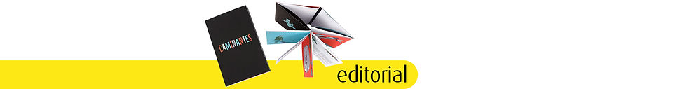 FG banner secciones 2280x295 2 editorial