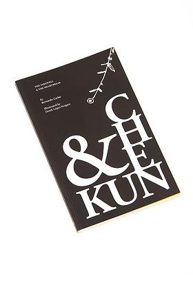 Chen and Kun
