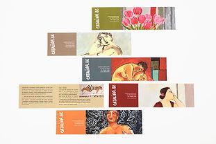 Catálogo Catalina