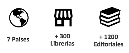 Bibliomanager_Gráfico2.png