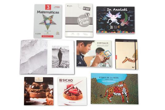 GrupoFogra_Editorial_LibrosVarios
