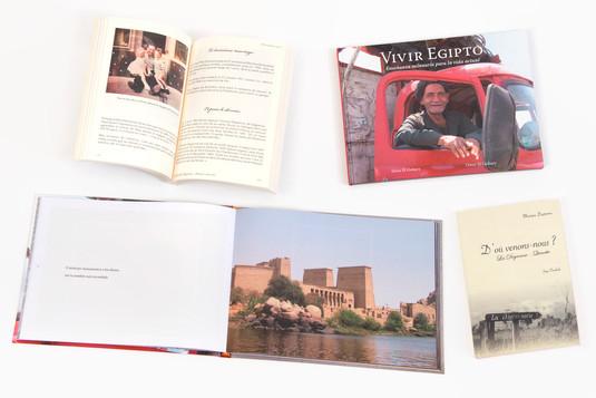 GrupoFogra_Editorial_LibrosVivirEnEgipto
