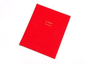 Catálogo de arte Andrea Villalon