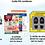 Thumbnail: Kit prevención con señalamientos