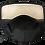Thumbnail: Cubrebocas de tela con visera lavable (Paquete 5 piezas)