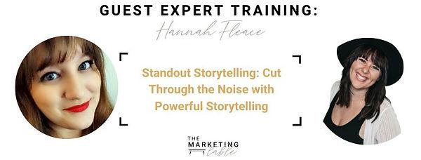 marketing table training.jpg