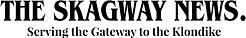skagway.png