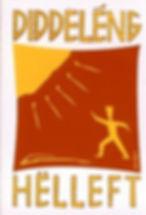 diddeleng_helleft_logo.jpg