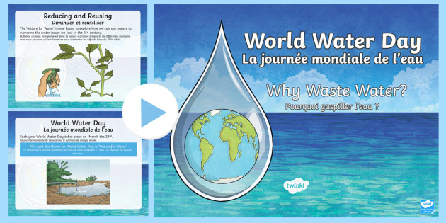 Fr-cfe2-p-50-cfe-world-water-day-22nd-of-march-powerpoint-English-F_ver_1