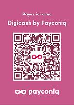 Layout QR code sans montant - Dons.png