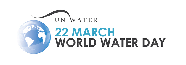 csm_logo_world-water-day_2017-official_01_4e9bd6eba51