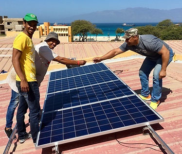 ECI panneaux solaires.jpg