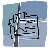 icons_skillit-04.png