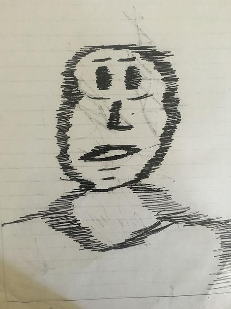 Who am I sketch.JPG