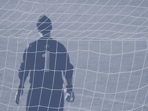 Generaciones a través del fútbol femenino