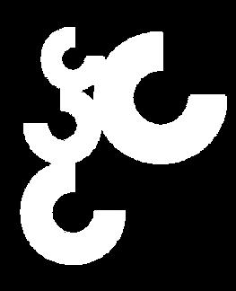c-logo-300X360-BLANCO.png