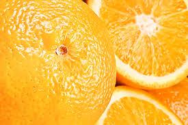laranja03
