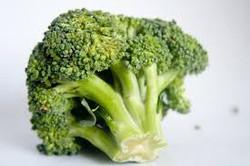 brocolis02
