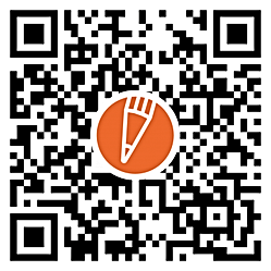 200026029255646_qrcode_muse.png