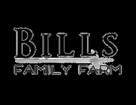 bills family farm2_edited.png